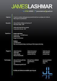 creative web designer resume sample sample resumes creative web designer resume sample