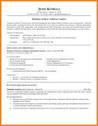 Web Analyst Resume Sample Sample Resume Data Analyst Data Analyst Resume Sample By Kathy 50