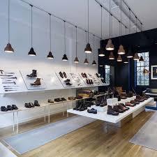 interior lighting for designers. Furniture, Accessories + Lighting For Interior Designers R