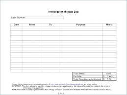 Travel Reimbursement Form Template Travel Reimbursement Form Elegant Excel Expense Report Template