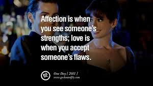 Famous Movie Love Quotes And Sayings