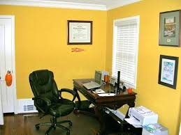 colors for an office. Office Wall Paint Colors How To A For An