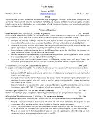 risk manager resume templates best images about information technology it resume templates finance manager resume template sample cover letter for