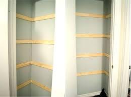 deep linen closet ideas deep narrow closet ideas how home decorating ideas deep linen closet organization