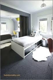 Kids White Bedroom Set Children Furniture Sets Child Beds For Rooms ...