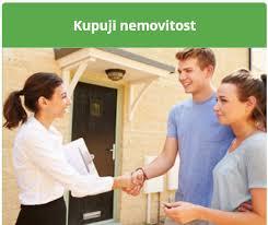 Image result for konzultace