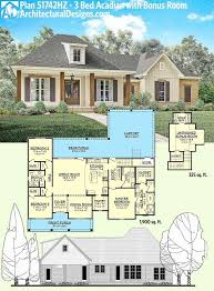 diy playhouse plans free new plans for wendy house inspirational en house plans free