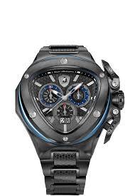 tonino lamborghini style 3105 • relojes de lujo tonino lamborghini watch style 3105