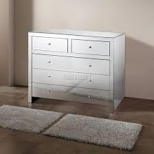 Bedroom Cabinet Drawer childcarepartnerships