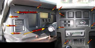 vats sucks vats repair and removal info for c4 corvettes Vats Wiring Diagram Vats Wiring Diagram #50 vats wiring diagram on 89 cadillac