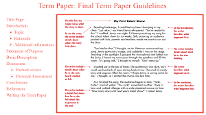 call tutors best term paper help custom term paper help  term paper help