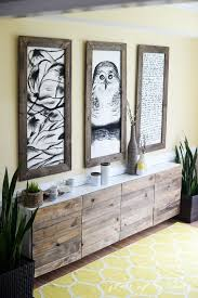 into the west rustic furniture. Recycled Timber Buffet Into The West Rustic Furniture S