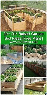 best making raised bed garden garden ideas
