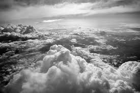 clouds, sky wallpaper
