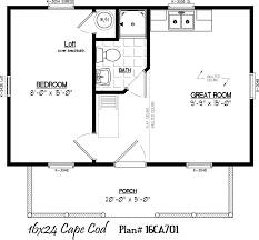 Ideas About Simple Floor Plan Drawing  Free Home Designs Photos Simple Floor Plan