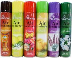 best air freshener for office. Buy Set Of 6 Concord Air Freshener Online Best For Office C