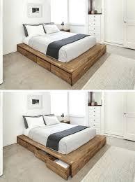 bed frames platform storage under the queen frames medium size of bed queen platform bed