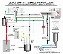 monitoring1 inikup com stop light wiring 1985 nissan pickup optronics trailer lights wiring diagram at Optronics Trailer Light Wiring Diagram