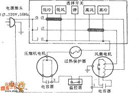 diagram air conditioning wiring diagrams haier 8000 btu portable diagram air conditioning wiring diagrams haier 8000 btu portable air lg window air conditioner wiring diagram