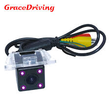 compare prices on outlander reverse camera online shopping buy Backup Camera Wiring Mitsubishi Outlander free shipping ccd rearview camera for mitsubishi outlander xl for citroen c crosser mitsubishi outlander backup camera