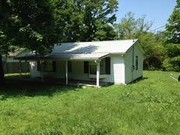 2 Bedroom 1 Bath House For Rent In Cleveland TN