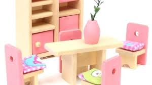 wooden barbie dollhouse furniture. Wooden Barbie Dollhouse Australia Smartness Furniture Kits For Toddlers Set Puzzle Homeostasis Quizlet .