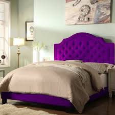 purple platform bed. Beautiful Bed Quickview For Purple Platform Bed