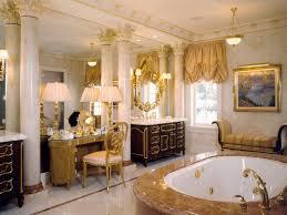 bathroom decorating ideas. Black And Gold Bathroom Decorating Ideas