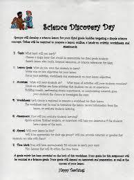 Worksheet #25503300: 8th Grade Science Worksheets ...