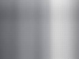 fabric sheet texture. aluminum texture fabric sheet