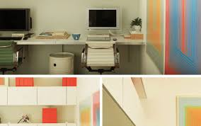 desk:Large Glass Top Desk Ideas Wonderful Floating Desk Ikea Wonderful Why  Glass Computer Desks