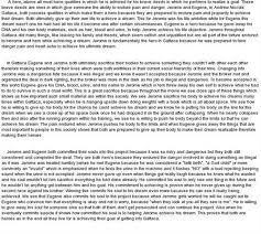 college essays college application essays perseverance essay perseverance essay example