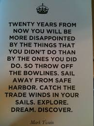 Mark Twain Quote Es Inspiration Mark Twain Quotes Quotes