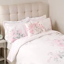 laura ashley duvet cover sets sweetgalas