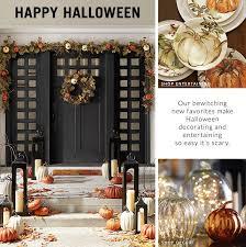 226 Best Fall Decorating Images On Pinterest  Fall Pumpkin Pottery Barn Fall Decor