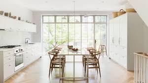minimalist furniture. STYLECASTER | Minimalist Furniture Shopping Guide E