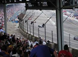 Indy 500 Seating Chart Tower Terrace Tips On Choosing Seats For The Indianapolis 500 Brickyard