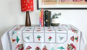 full size of small square plastic tablecloth round tablecloths table covers black hire red cloth white