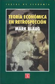 Resultado de imagen de teoría económica imágenes