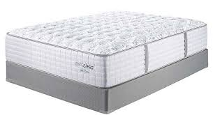 Mattresses All Star Furniture