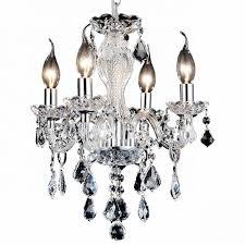 ceiling lights western chandelier lighting small chandelier lamp pink mini chandelier from mini chandelier