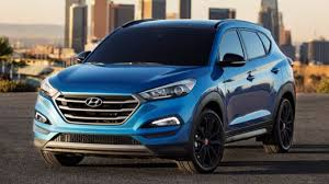 2018 hyundai tucson limited. wonderful hyundai in 2018 hyundai tucson limited u