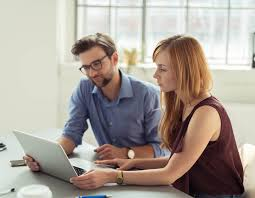 cheap dissertation ghostwriters site admission essay ghostwriter help writing research essays crowdbuilder application good thesis buyessay org new song learning center