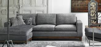 couch bed for teens. Bedroom Couch Chair Design Full Size Pull Out Roll Twin Impressive Sofa 1440 Bed For Teens
