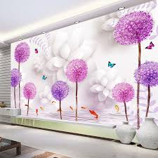 Small Picture Interior Decorating Wallpaper Promotion Shop for Promotional