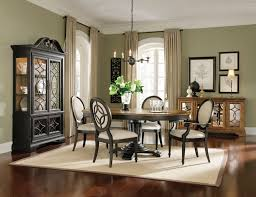 best quality dining room furniture. American Made Dining Room Furniture Sets Nj Best Quality