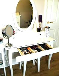 vanity with lighted mirror small vanity mirror with lighted small vanity mirror lights fabulous cosmetic vanities vanity with lighted mirror