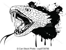 rattlesnake head clipart. Beautiful Head Rattlesnake Illustrations And Clip Art 877 Royalty Free  Illustrations Drawings Graphics Available To Search From Thousands Of Vector EPS  Intended Head Clipart E
