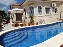 good maison a alicante lo crespin chambres a coucher salles de bain vente maison bord mer espagne with maison bord de mer espagne with maison a vendre