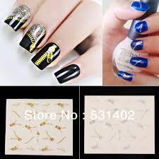 Nail Art Zip | Nail Art Designs